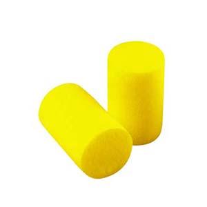 earClassic