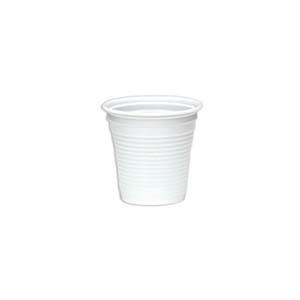 Bicchieri in plastica per caff coralcolombo for Bicchieri caffe