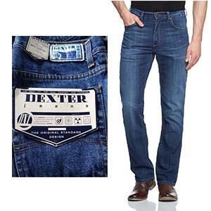 jeans_dexter