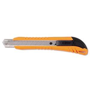cutter1771